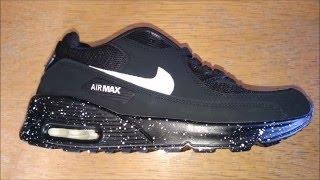 Haul 2016 #Aliexpress TEST AVIS #10 Air Max Shoes