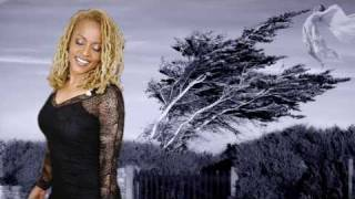 Watch Cassandra Wilson The Wind Cries Mary video