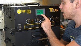 titan-solar-generator-3000w-inverter-2000w-max-solar-array-expandable-lithium-battery