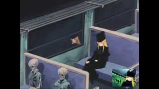 Galaxy Express 999 - Pieces from the Soundtrack 2