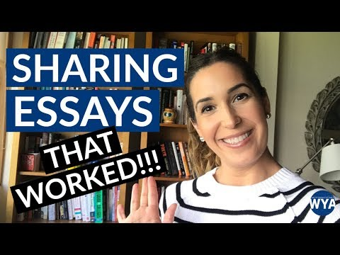 college-essays-that-worked-(know-the-tricks-to-getting-accepted!!)