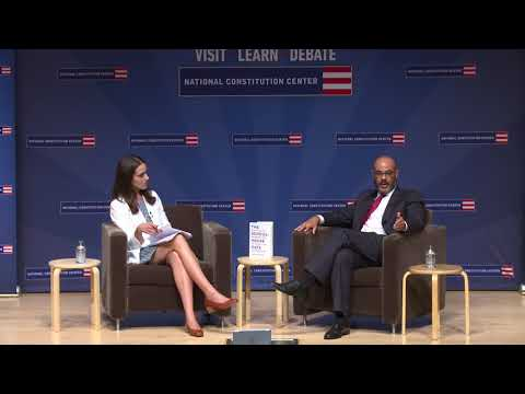 Public Education, the Supreme Court, and the Battle for the American Mind (HD)