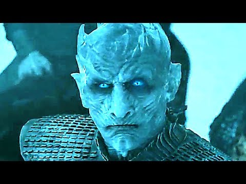 Download Youtube: 🔴 GAME OF THRONES Saison 7 Nouvelle Bande Annonce VOST (GOT - 2017)