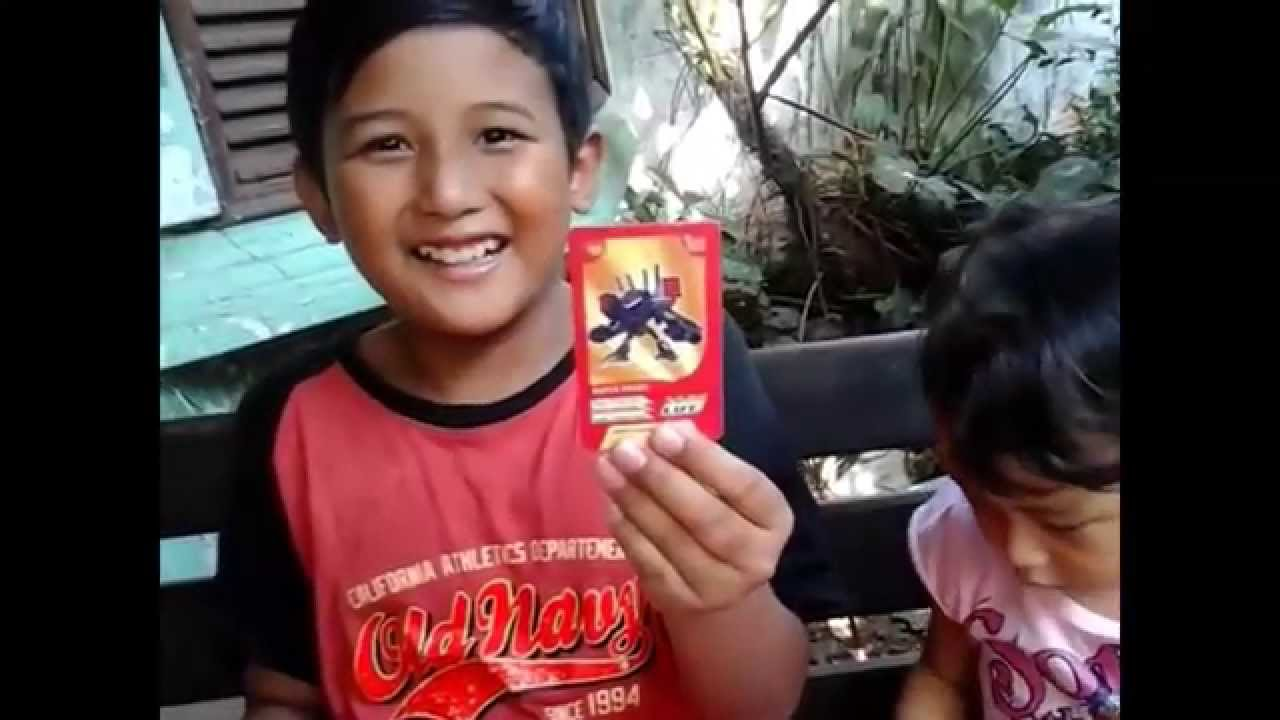 Choki Choki Coklat Asli Youtube