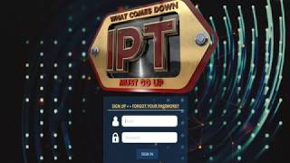 TUTORIAL] IPTorrents Torrent Counter - Set It Up and Use It