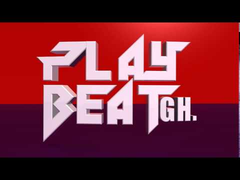 Playbeat GH , GH BEAT TO YOUR HEART