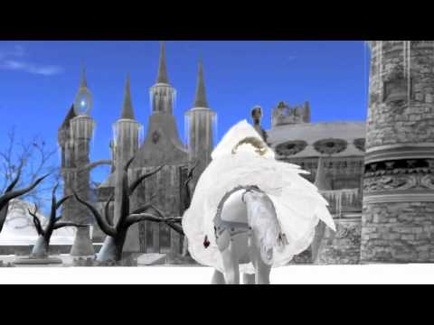 Could you, would you, should you - Hochzeitslied - Cover - Drei Haselnüsse für Aschenbrödel from YouTube · Duration:  4 minutes 33 seconds