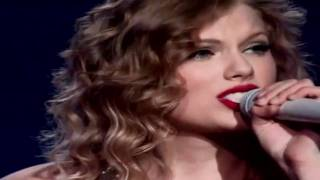 taylor swift eyes open song show part 3 safe and sound music video 2012 grammys tca vma cma