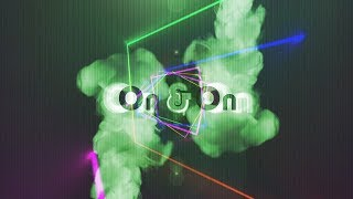 超特急 「On&On」 Teaser