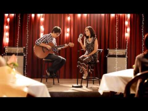 Free Download Lala Karmela - Malam Sunyi Di Cipaganti Mp3 dan Mp4