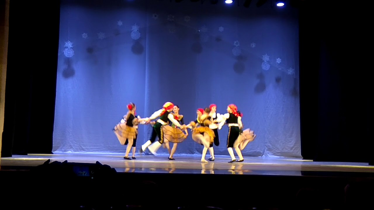 русич известна театр танца марина фото такое пентхаус вопрос