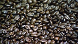 Peet's Coffee Brews Growth From Cloud Technology