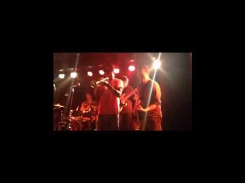 brennholzverleih - Das Produkt live 23.05.2014