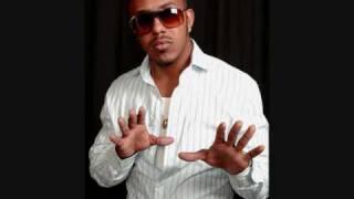 Marques Houston - Operator * NEW* 2010