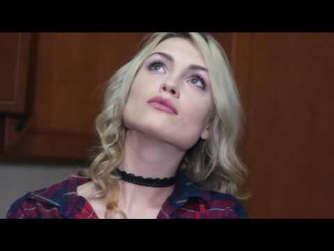 КОНДИТЕР кулинарное шоу на Пятнице с Ренатом Агзамовым