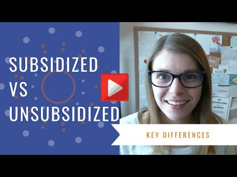 subsidized-vs-unsubsidized-student-loans