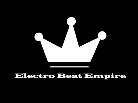 Wamdue Project - King Of My Castle (Anthony Taratsas & Aidan Dao Remix) (ElectroBeatEmpire edit)