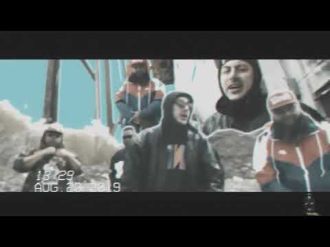 Che Uno X Vago Rubble Kings (feat Asun Eastwood X Recognize Ali)
