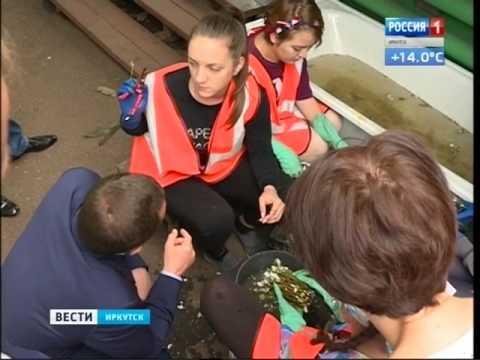 Знакомства в Иркутске бесплатно и без регистрации