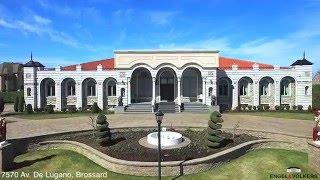 Villa à vendre Brossard / Villa à vendre Brossardd | Engel & Völkers