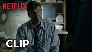 Bloodline - Season 2 - Be Smart - Netflix