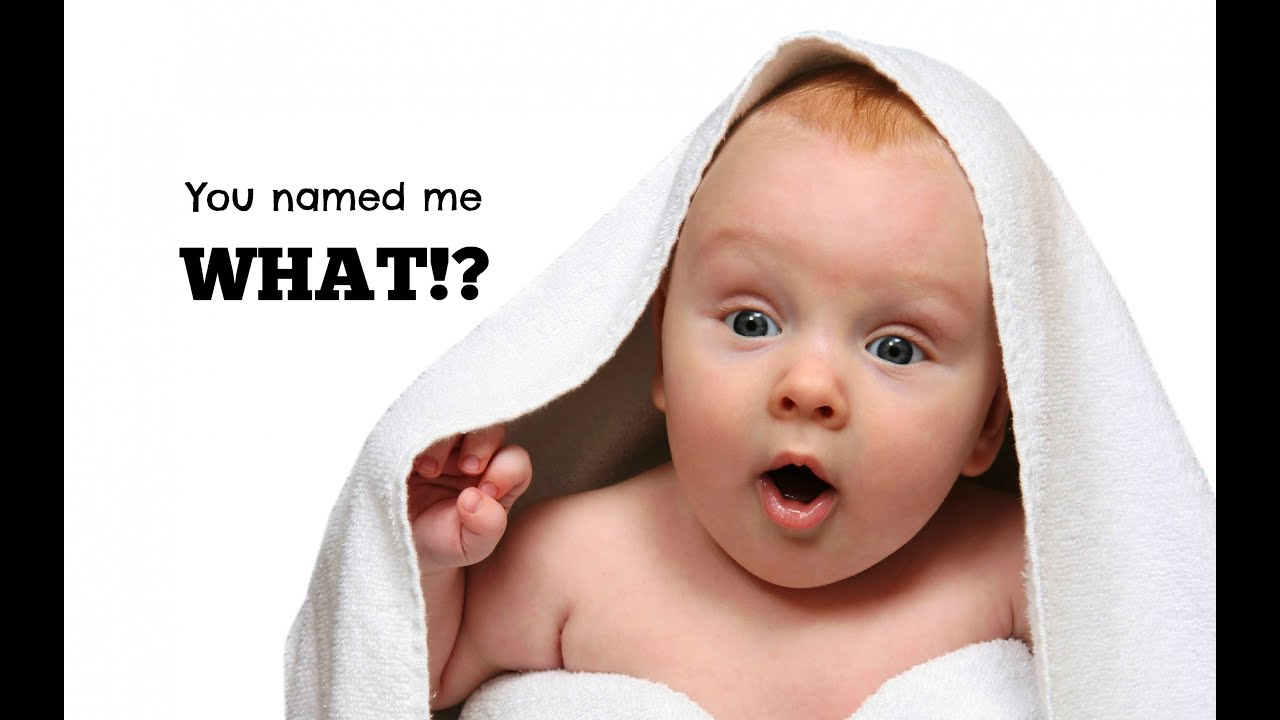 video view illegal baby names