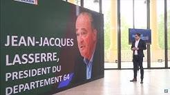 « Bonsoir le Béarn ! », l'émission du samedi 25 avril 2020