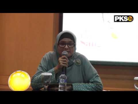 Detik-detik wafatnya ustadz Ma'mur Hasanudin (video)