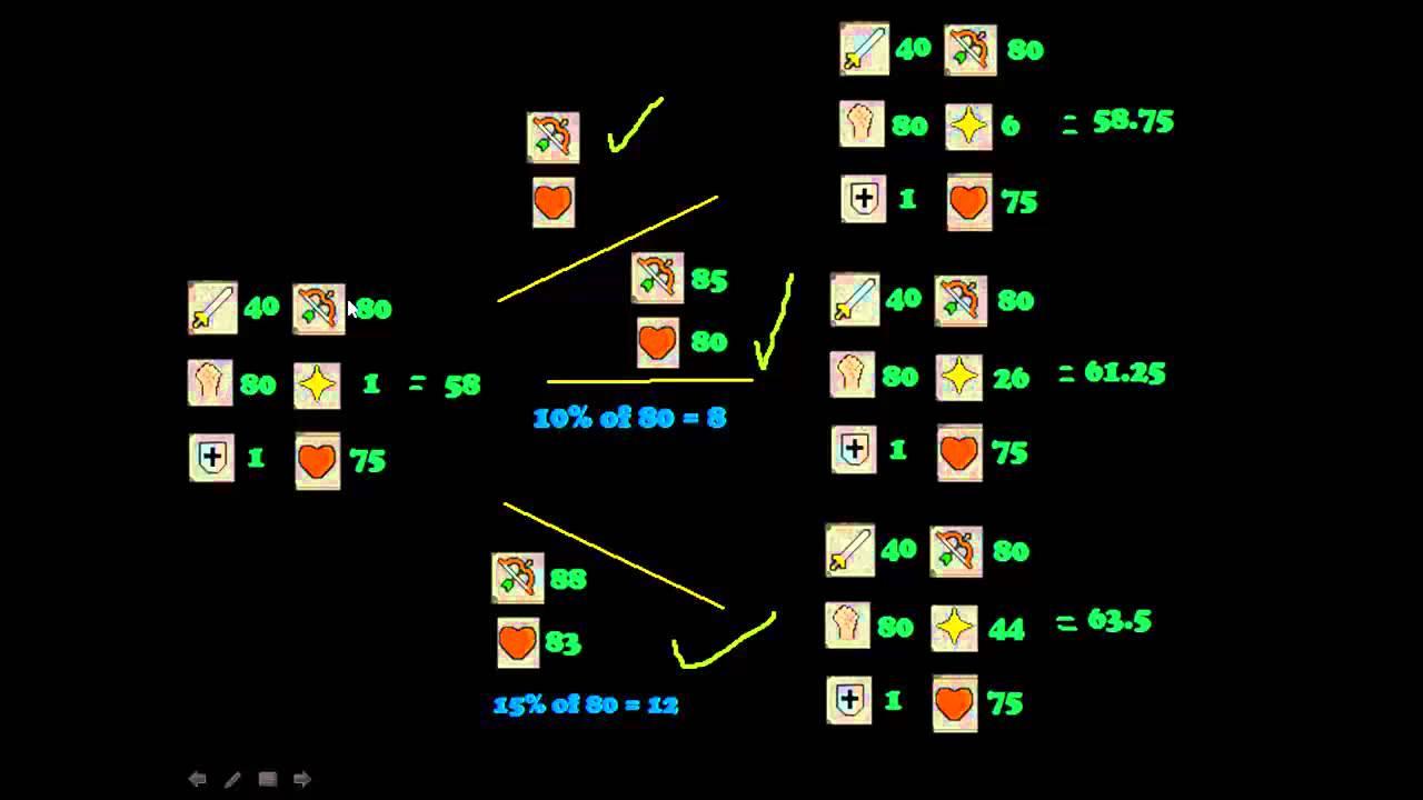 how to make a pot runescape