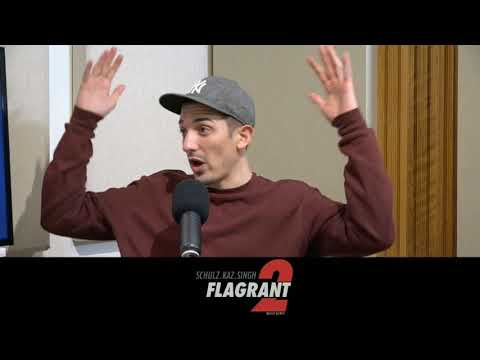 FLAGRANT 2: HALL OF FLAME (FULL EPISODE)