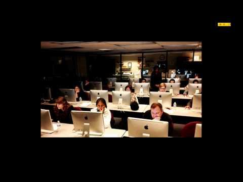 Adobe Certified Associate Certification – Campus Testing Model