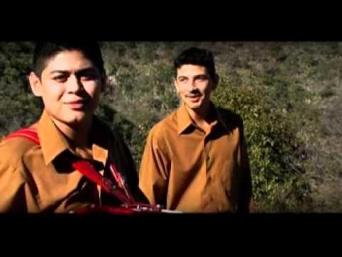 Ricky Naranjo - Esa mujer - Video Oficial By RGA Digital