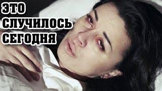 Официальное заявление близких о смерти ЗАВОРОТНЮК/ Последние новости