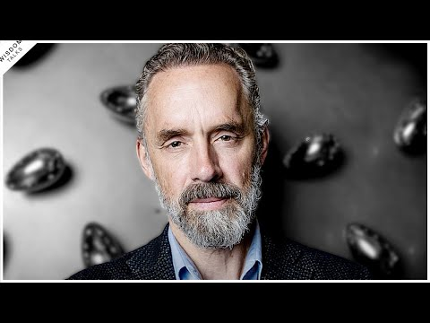 """""""The Price of Becoming EXCEPTIONAL In Life"""" - Jordan Peterson Motivation"""