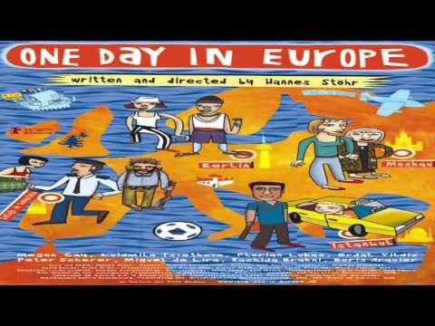 europe-dub--by-paul-kalkbrenner--soundtrack-of-the-film--one-day-in-europe