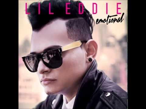 Lil Eddie - Save Me From Myself [New R&B 2013]