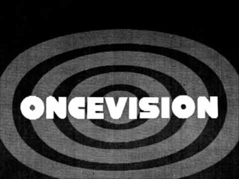 ID De Canal 11 (Agosto De 1974 - Marzo De 1976) - RECREACION