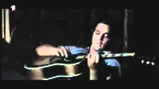 Смотреть Elvis Presley - Winter Wonderland 2008 (remastered)