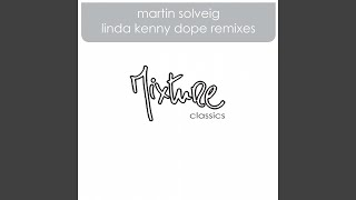 Linda (Kenny Dope Remixes) Kenny Dope Accapella