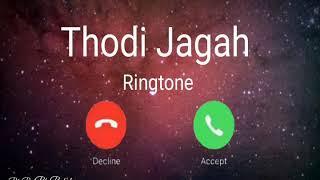 thodi-jagah-arijit-singh-new-song-ringtone-thodi-jagah-song-ringtone-marjaavaan-new-song-2019