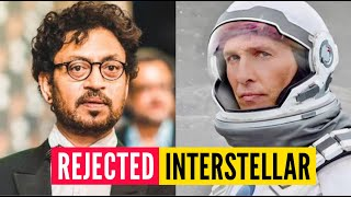 10 Bollywood Actors Who Rejected Big Hollywood Movies
