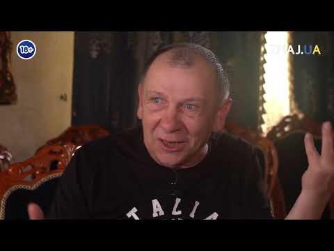 Анекдоты про секс. Подборка. Выпуск №1