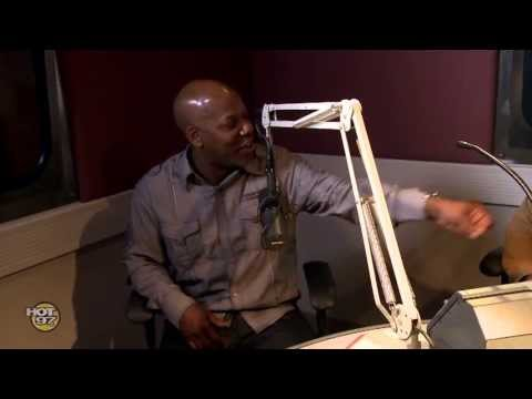 Juan Ep: Too $hort talks how he got into rap, and his estimated body count