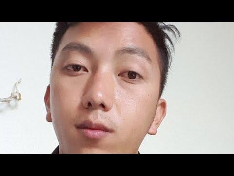 Ua Tsaug Ntau Nej Pab Txhawb Qa Hmong 4s