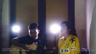 This Band - Hindi Na Nga | Cover ♪ ♫ MP3