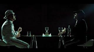 LOPES - SOLO (ORO NEGRO)   VIDEOCLIP