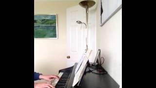 Nizlopi - JCB song