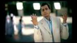 "Abdessalam Alhassani V Clip  ""assalam aleik"" new lll"