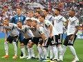 ロシアW杯の本命。ドイツの強さの秘密を徹底分析!