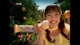 Юмор. Очень смешная китайская реклама.(Очень смешная китайская реклама. Юмор. Смешное видео. Приколы. Канал постоянно обновляется. Подписывайтесь...., 2013-10-07T12:03:47.000Z)